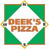 com.hungerrush.deekspizza