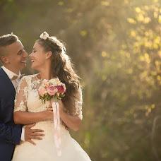 Düğün fotoğrafçısı Uzay Hülagü (uzayhulagu). 26.02.2018 fotoları