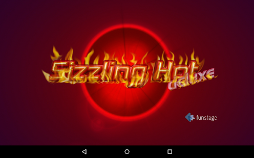 sizzling hot download pc game free