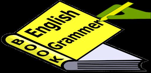 english grammar gujarati pdf download