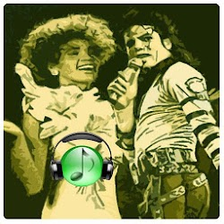 100 Top Songs Whitney Houston And Mickael Jackson