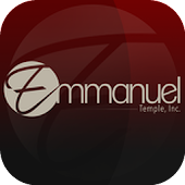 EMMANUEL TEMPLE INC. - NASH,TN