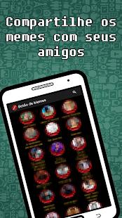 App Botão de Memes APK for Windows Phone