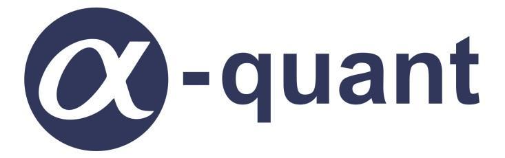 A-Quant: H παροχή ρευστότητας παραμένει στις ΗΠΑ μέχρι...
