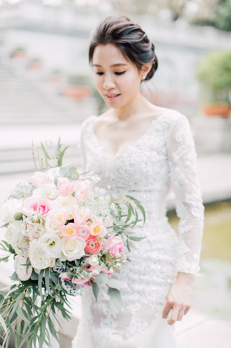 Amazing Grace攝影美學,美式婚紗,自助婚紗,台中婚紗,台北婚紗