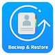 Phone Book Contact : Backup & Restore Download for PC Windows 10/8/7