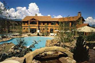 Photo: RVR Ranch House Pool