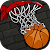 Dunk Shot Basket file APK Free for PC, smart TV Download