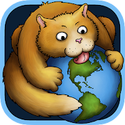 Tasty Planet Forever MOD APK 1.1.1 (Unlimited Diamonds)