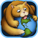 Tasty Planet Forever 1.1.1 APK Download