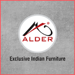 Buy Living Room Cabinets Online at Low Prices in India | Alder