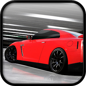 Extreme Car Traffic Racing 3D