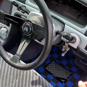 チェイサー JZX100 1JZ-GTEのカスタム事例画像 めぐるさんの2020年10月08日14:11の投稿