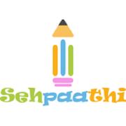 CTET,REET, MPTET,UPTET,PSTET & Other TET in Hindi