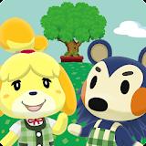 Animal Crossing: Pocket Camp file APK Free for PC, smart TV Download