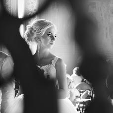 Wedding photographer Claudia Haiduc (kluphoto). Photo of 30.09.2016