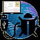 Debuggable Browser (app)