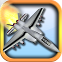 Jet Fighter: Air Combat