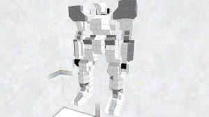 M5-1   不知火(標準機)