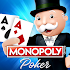 MONOPOLY Poker - The Official Texas Holdem Online0.8.5