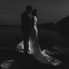 Hochzeitsfotograf Patrycja Janik (pjanik). Foto vom 07.04.2018