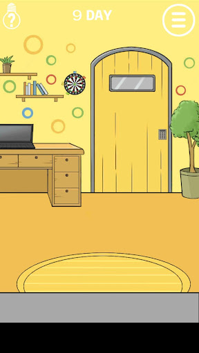 Mom locked me home 3 - Room Escape challenge game  screenshots EasyGameCheats.pro 1