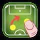 Quadro Tático: Futebol para PC Windows