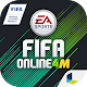 FIFA ONLINE 4 M by EA SPORTS™ (game)