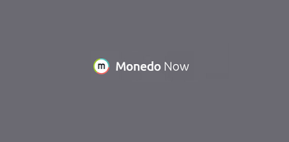 monedonow - Follow Us