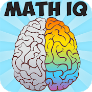 Math Puzzle: Brain Games && Just Riddles - IQ Test