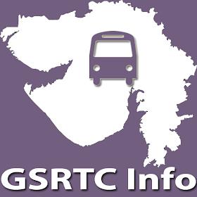 GSRTC Info