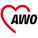 AWO WW (Westliches Westfalen) icon