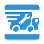 EDP Service Icon