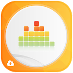 Mp3 Music Download : Player + Mp3 Downloader 2.0