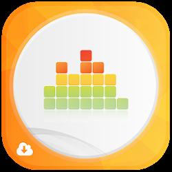 Mp3 Music Download : Player + Mp3 Downloader
