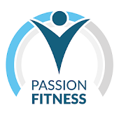 Passion Fitness