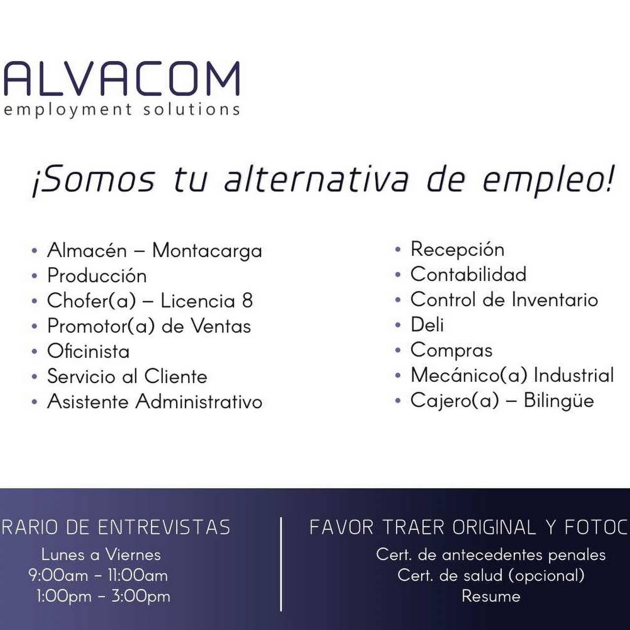 Excelente Currículum Para Cajero De Restaurante De Comida Rápida ...