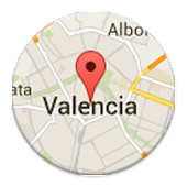 Valencia City Guide