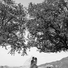 Wedding photographer Mino Mora (minomora). Photo of 22.09.2016