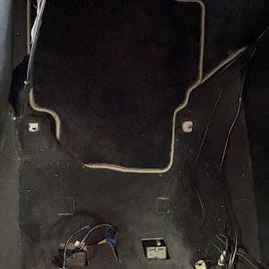 レガシィツーリングワゴン BP5 平成18年後期型 2.0GTのカスタム事例画像 ケンジ@ BP・Club・[F-style]さんの2020年09月13日15:34の投稿
