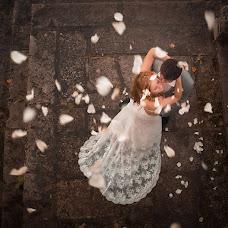 Wedding photographer Andrey Chukh (andriy). Photo of 17.12.2012