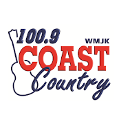 Coast Country 100.9 WMJK!