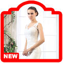 Cheap Wedding Dresses icon