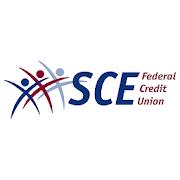 SCE FCU Mobile