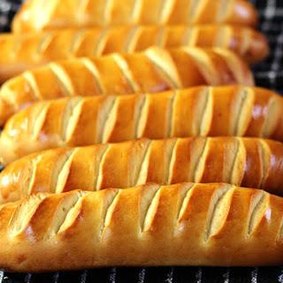 Vienna Bread Recipes