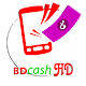 Download BD CASH HD For PC Windows and Mac