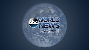 ABC World News Tonight thumbnail