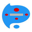 PhraseCatch 2 - Fun Party Game (CatchPhrase) icon