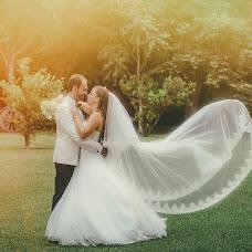 Wedding photographer Gerardo Marin Elizondo (marinelizondo). Photo of 19.11.2016
