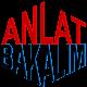Anlat Bakalım Tabu Download for PC
